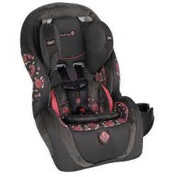 Car Seat Cover For Safety 1st Safety Air Car Seat Ebay