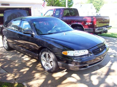 buick regal cost buick regal repair problems cost and maintenance html