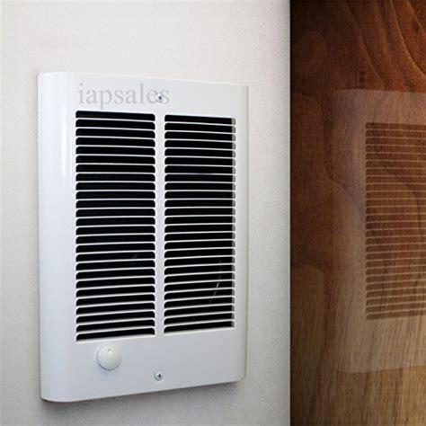 high efficiency heating how to repair a furnace heat