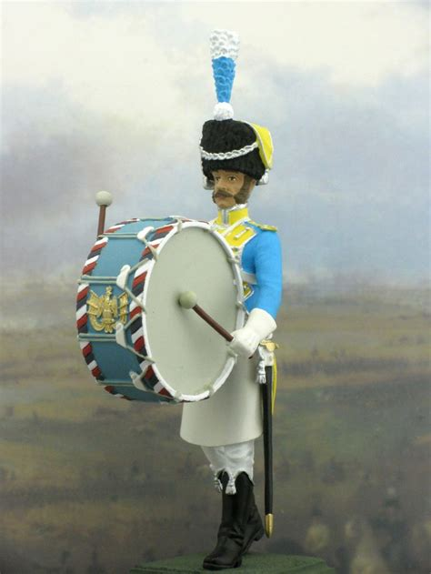 Army Premium Magic Bass 44 best napoleonic wars tin soldiers images on napoleonic wars empire and