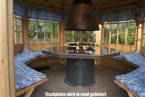 Pavillon 8 Eck by 8 Eck Grillpavillon Scandia 9m 178 A Z Gartenhaus Gmbh