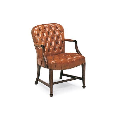 Cheap Tufted Chair by Houseofaura Tufted Chairs Cheap Dining Room