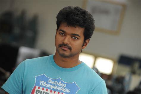 vijay still hd nanban vijay stills hd www imgkid com the image kid