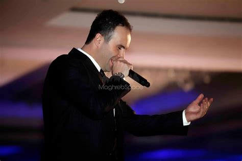 Ayman Zbib Mp | ayman zbib ايمن زبيب mp3 201 couter et t 233 l 233 charger