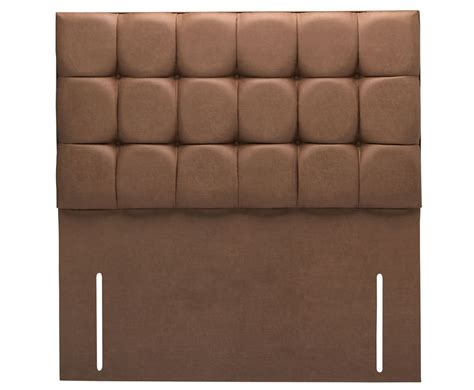 faux headboards bari faux leather headboard just headboards