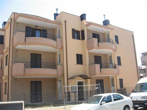 conad porto sant elpidio appartamenti con garage in vendita porto sant elpidio