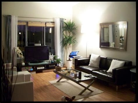 condo living room ideas living room decorating ideas for condo living room