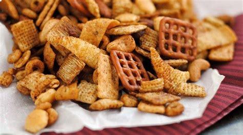 membuat bakso yang kres kres kres yummy begini cara membuat snack di pabrik
