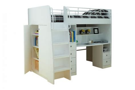buy bunk beds australia bunk bed australia 28 images vectra storage bunk bed