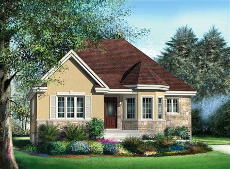 simple homes pin simple house designs design on