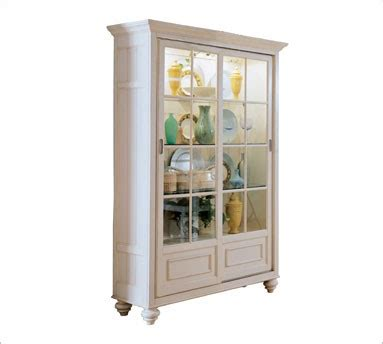 where can you find a cheap curio cabinet curio cabinets