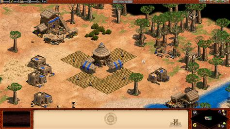 age of empires 3 africa maps age of empires ii hd the kingdoms expansion