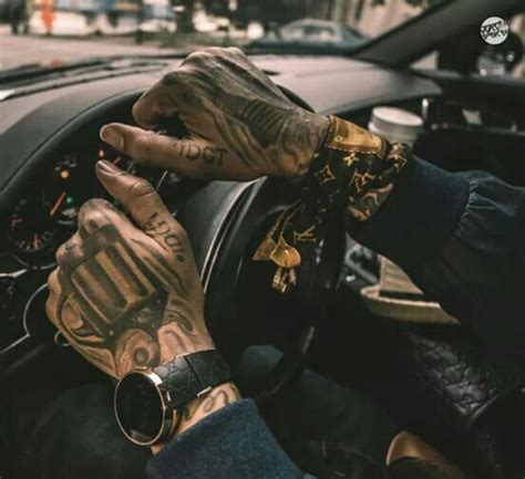 gun hand tattoo kevin gates 1000 images about kevin gates on pinterest lyric quotes