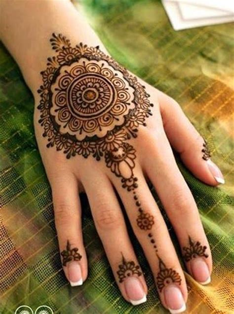 latest tattoo designs on hand beautiful simple indian mehndi designs 2017 2018 for