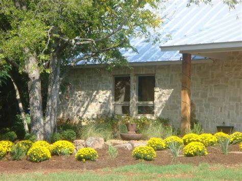 landscape design texas hill country landscaping ideas hill country landscape design crystal