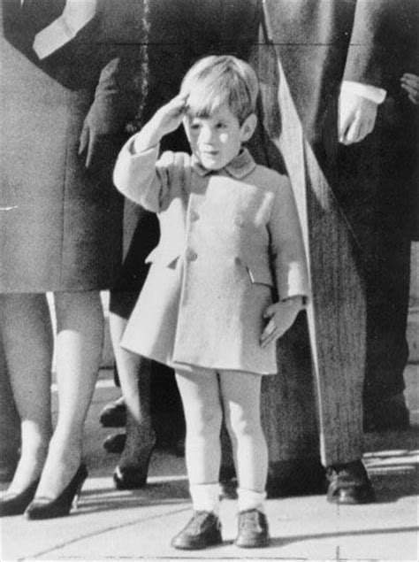 jfk jr young young jfk jr jfk jr pinterest