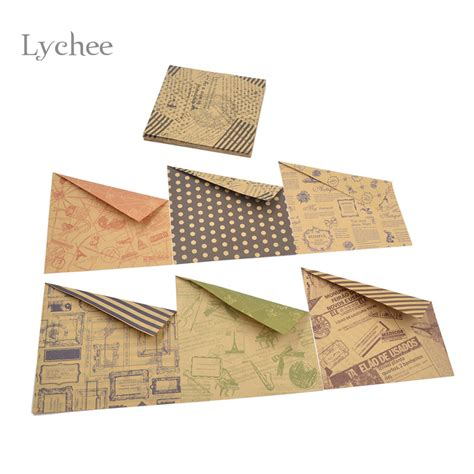 Wholesale Origami Paper - buy wholesale sided scrapbook paper from