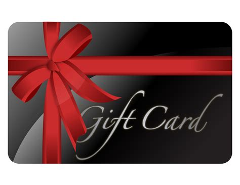 Images Of Gift Cards - gift card images usseek com