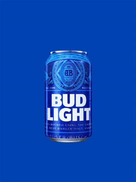 bud light gold can bud light unveils gold can promotion for super bowl