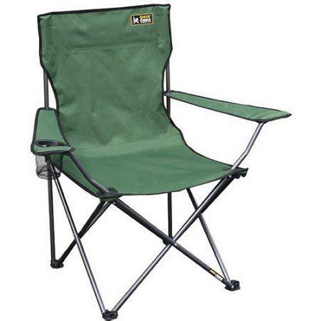 folding stool chair walmart quik chair folding c chair walmart