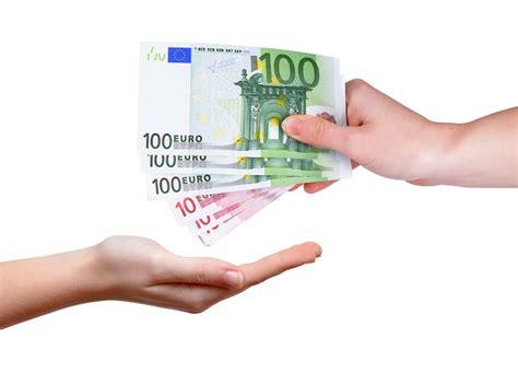 Credit Immobilier Pour Louer 4334 by Le Cautionnement D Un Pr 234 T Immobilier Billet De Banque