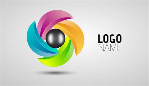 tutorial illustrator logotype adobe illustrator tutorials how to make logo design