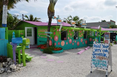 Nursery Fort Myers Fl by L Is For Lovegrove Gallery Amp Gardens In Matlacha Florida