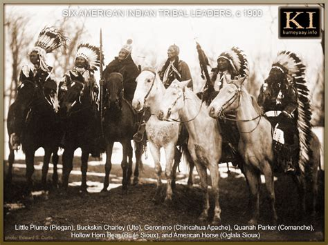famous native american warriors famous quotes about warriors quotesgram