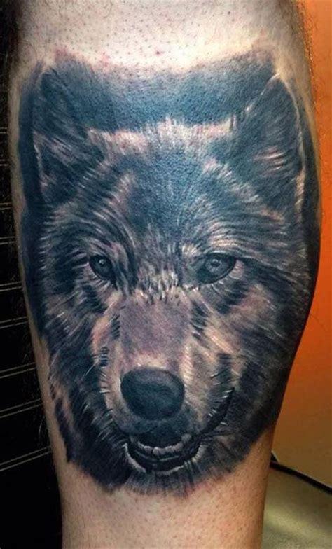 imagenes de tatuajes de lobos galer 237 a de tatuajes de lobos videos de galer 237 a de