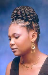 black braided hairstyles 2012 braided hairstyles and hair ideas for black women 7 the