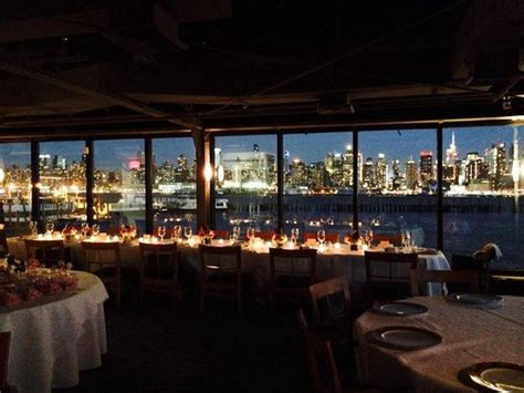 chart house nj wedding cost molos restaurant weehawken restaurant reviews phone