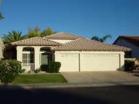 homes for glendale az glendale arizona residential real estate market repor
