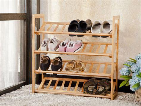 vertical shoe storage space saver vertical shoe storage solution shoe