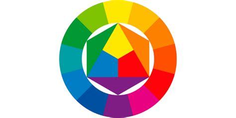 come abbinare i colori nell arredamento come abbinare i colori guida pratica roba da donne