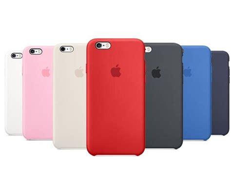 oem silicone case  apple iphone     genuine