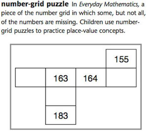 printable number grid puzzles pin 3rd grade math printables colegio humboldt dos