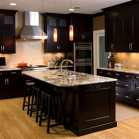 Kitchen Design Images Gallery galleries creative cabinetworks