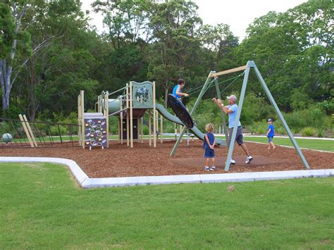 triyae backyard playground ideas various design