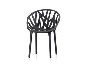 sedie vitra prezzi offerte di sedie a verona prezzi outlet 50 60 70