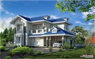 Housebeautiful by Kerala House Beautiful Small House Plans Kerala Kerala