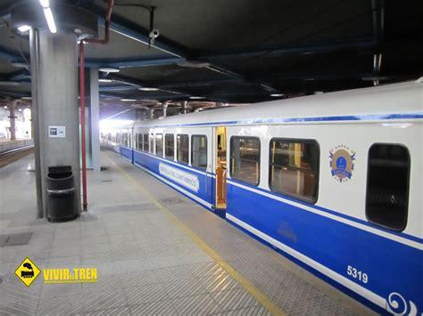 tren estrella vivir el tren historias de trenes galer 237 a de im 225 genes presentaci 243 n tren estrella del cant 225 brico vivir el tren historias de trenes