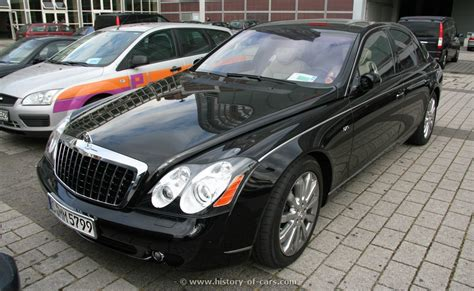 free car manuals to download 2005 maybach 62 electronic toll collection service manual free 2005 maybach 57 repair maunuel free service manual free 2010 maybach 57
