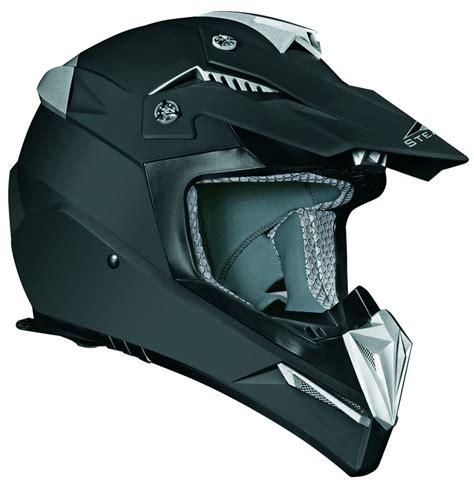 vega motocross helmets 85 49 vega stealth mens flyte helmet 2013 196000