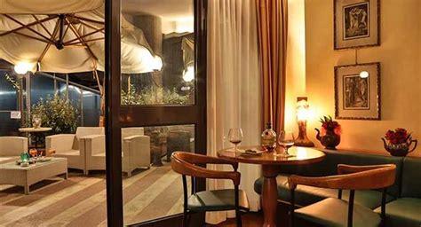 best western hotel dei cavalieri barletta bw hotel dei cavalieri barletta prenota best western
