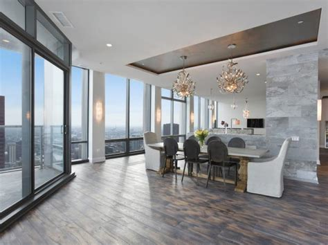 glam dance studio contemporary bathroom los angeles loft designs styles decorating hgtv