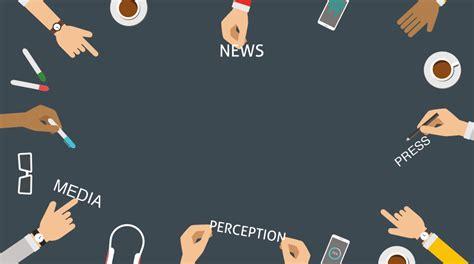 Manajement Relations And Media Komunikasi curzon pr benefits of media relations agencies