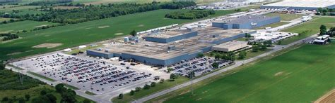 Of Findlay Ohio Mba by Whirlpool Corporation Announces 40 Million Investment In