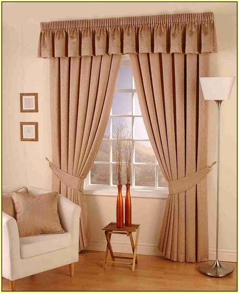 drapes and curtains ideas living room remarkable living room drapes and curtains