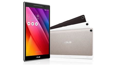 Tablet Asus Zenpad 8 0 review asus zenpad 8 0 z380kl en z380c tablets magazine