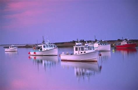 lobster boat plymouth ma 17 best images about lobster and lobster boats pictures on